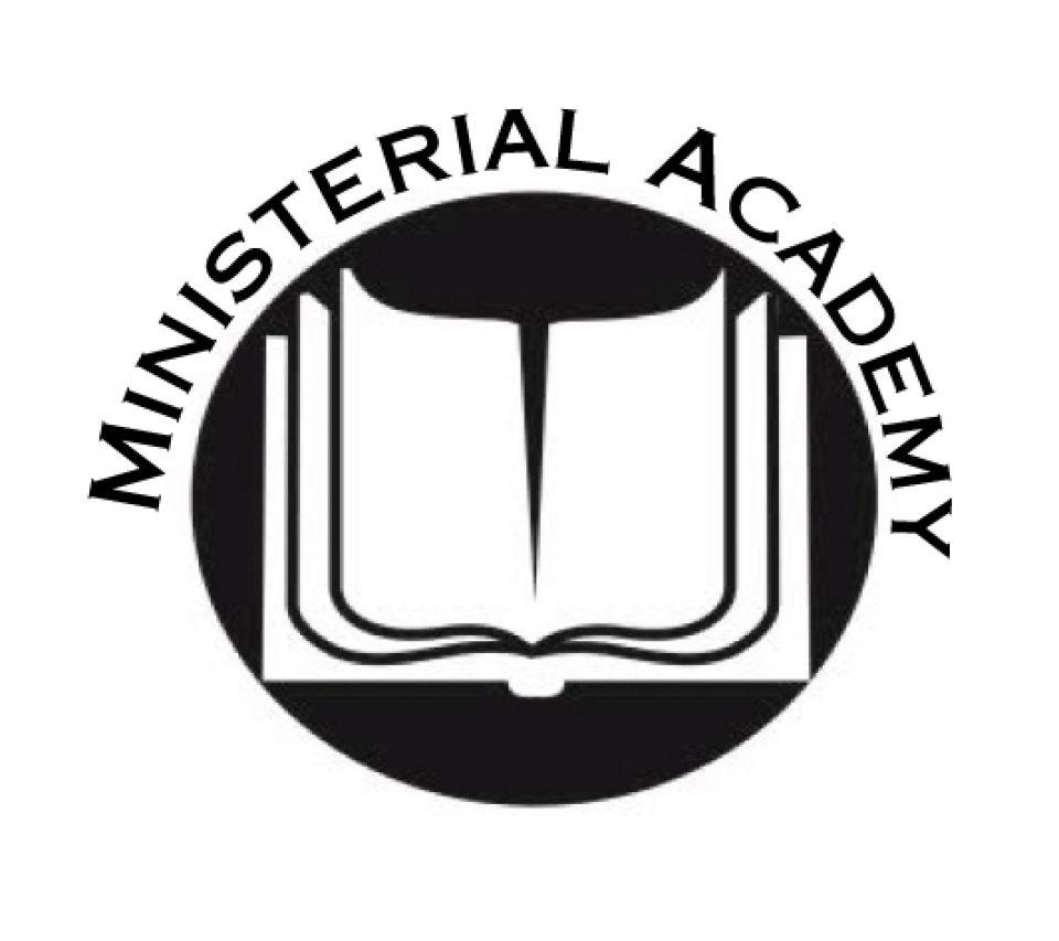 Academia Ministerial